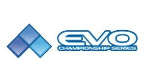 Evo 2014 starts today, live streaming via Twitch