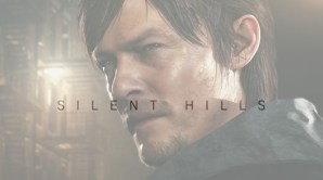 Konami shows off Silent Hills Concept Trailer at TGS