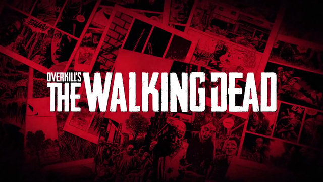 thewalkingdeadoverkill