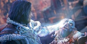 Shadows of Mordor delayed on Last-Gen, PS4 and Xbox One still on time