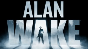 Reviews from the Crypt 2014 Part 3 – Alan Wake Review