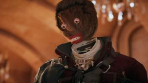 Ubisoft apologizes for Assassin's Creed Unity launch, offers free DLC and cancels Season Pass