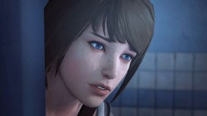 Dontnod gives us a look at Time manipulation for Life is Strange.