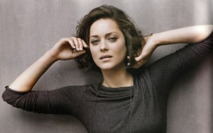 Marion Cotillard casted in the Assassin's Creed movie