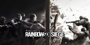 Rainbow Six: Siege busts down the door for an October release