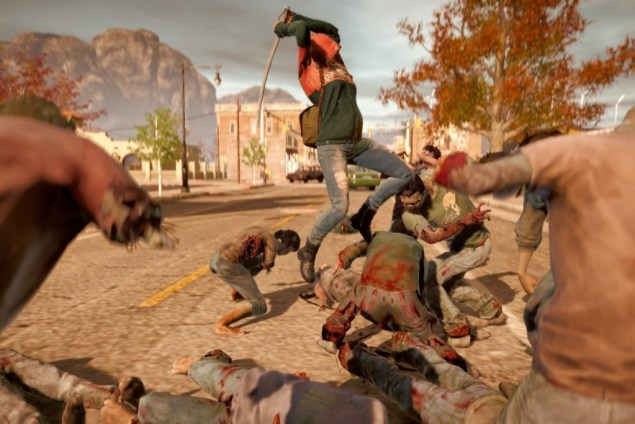 stateofdecay