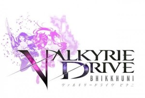 Valkyrie Drive: Bhikkhuni listed by European Retailer