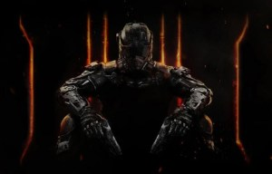 Black Ops 3 release date leaked early