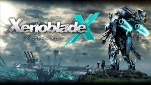 Xenoblade Chronicles X gets its own Nintendo Direct tomorrow