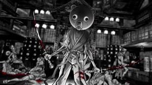 Afro Samurai 2: Revenge of Kuma first story trailer released