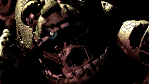 Five Nights At Freddy's movie gets a director, Animatronics from Henson Company