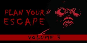 Zero Escape 3 coming next Summer for PSVita and 3DS