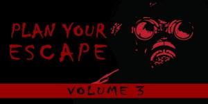 Zero Escape 3 coming next Summer for PSVita and 3DS