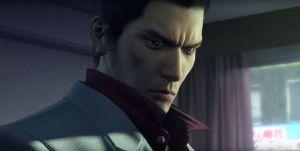 Yakuza 1 gets a Remastered Makeover, Yakuza 6 announced