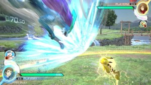 Pokken Tournament getting removed from some Japanese Arcades