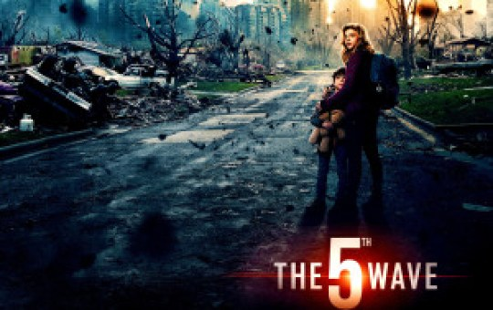 5th Wave1