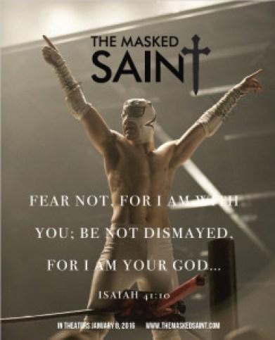 Masked Saint1