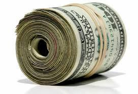 sb-money