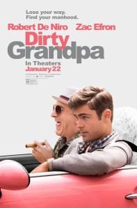 Film Review: Guilty pleasure