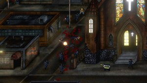 Postal remake in the works for PC and PS4