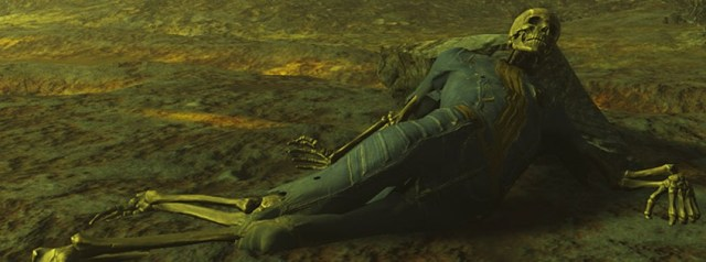 Fallout-4-survival-mode