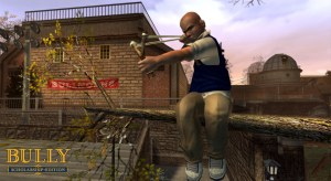 Bully, Manhunt and XCom make a welcome surprise to the PSN