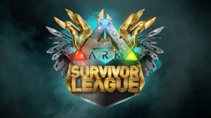 ARK: Survival of the Fittest coming to PS4 this summer