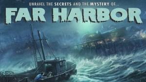 Bethesda officially releases Fallout 4 – Far Harbor trailer