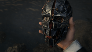 Dishonored 2 gets a release date, star studded cast!