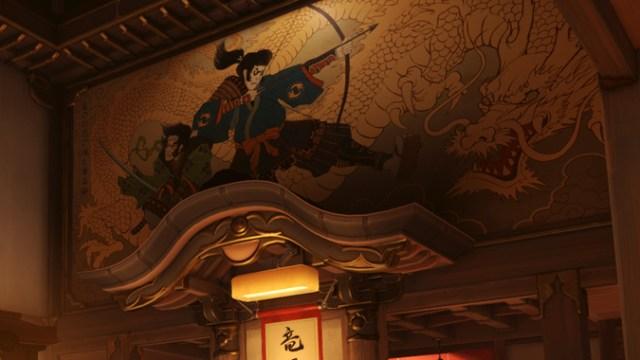 OW_Hanamura_interior_mural_header
