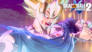 Dragonball Xenoverse 2 coming this year