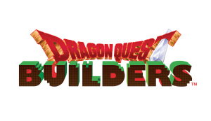 Dragon Quest Builders will have a North American release!