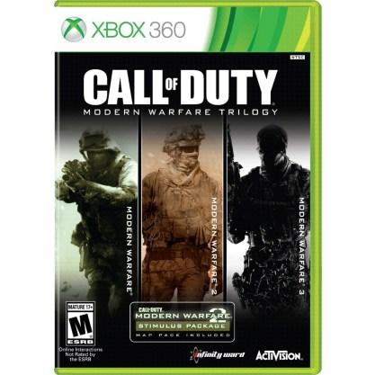modern_warfare_trilogy_xbox360_cover_1