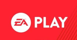 EA Play recap.