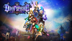 More than a remaster – Odin Sphere Leifdrasir Review