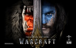 Film Review: Warcraft is like a private party that no one wants to attend