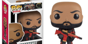 New Funko Pops Announcement – June 4th