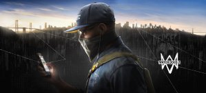 Watch_Dogs 2 coming in November