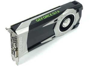 Nvidea's GeForce GTX 1060 to replace the 980 this month