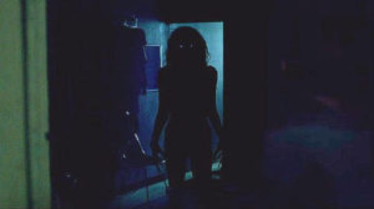 Lights Out2