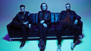 Two Door Cinema Club – Bad Decisions – New Music Highlight
