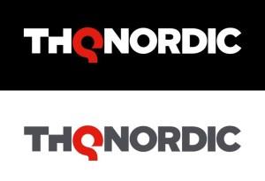 THQ lives again as THQNordic!