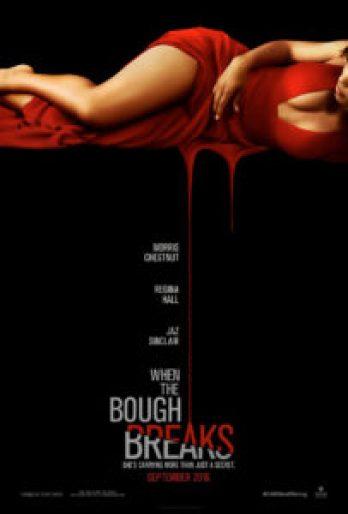 when-the-bough-breaks1