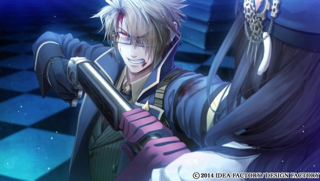 coderealize2
