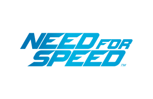 Classic NFS with a Makeover – Need For Speed 2015 (PS4)