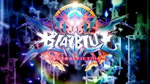 No Extend for Central Fiction says BlazBlue creator