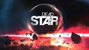 Armature's Dead Star to shut down