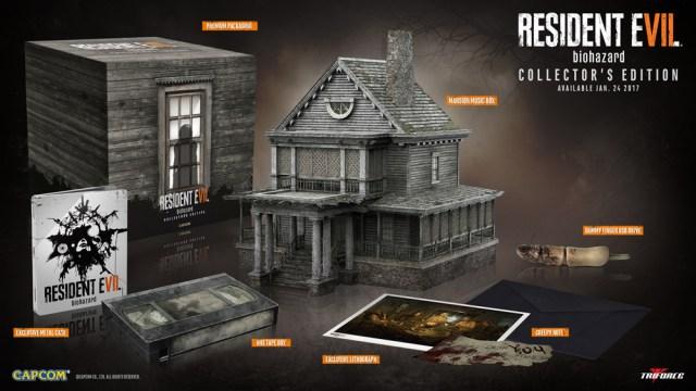 resident_evil_7_collectors_edition_gamestop_art_1
