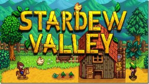 Stardew Valley comes to PS4 on December 13th