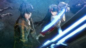 Valkyria Revolution confirmed for PS4, Xbox One and Vita next year!
